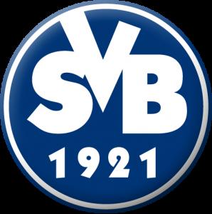 Logo-SVB