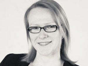 Mariella Schubert
